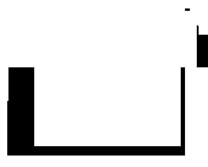 Fiba_logo_W