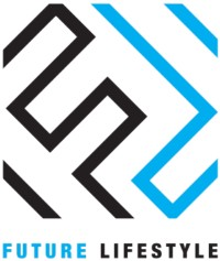 logo-symbol-black